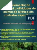 Empresas de Animação turistica.pptx