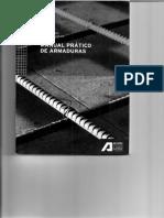 242277776-Manual-de-armaduras-Betao-Armado-pdf.pdf