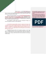 redação1pracorreção_corrigida