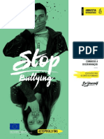 Manual Stop Bullying AI Portugal