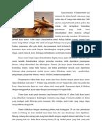 tugas TPP.docx
