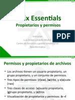 Propietarios y permisos (1)