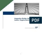 05 Integration Builder Administration.pdf