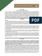 INFO_TCU_LC_2015_248.docx