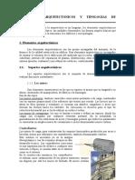 71332278-Elementos-arquitectonicos.doc