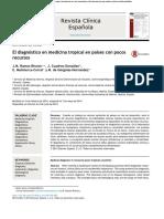 El diagnóstico en medicina tropical en países con pocos (4)