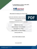 CALDERON_LEYVA_PLANEAMIENTO_TEXTIL.pdf