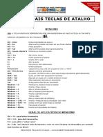 Atalhos Windows.pdf
