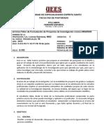 Proyectos de investigacio.pdf