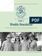 EDFD227_ Advocacy Newsletter (1)