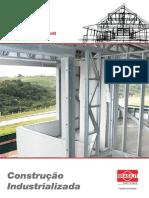 apostila-construcao-industrializada.pdf