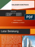 manajemen konstruksi.pptx