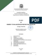 2018-2-n01543-diseno-eva-proy-sociales