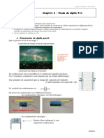Tsphy06.pdf