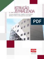 Catálogo-PlacaCimentícia-Brasilit.pdf