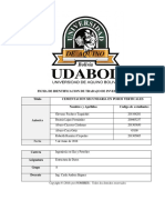 proyecto DE ESTRUCTURA 001 cementacion secundaria.pdf