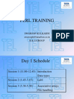 PERL_Basics.ppt