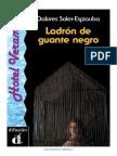soler_espiauba_dolores_ladron_de_guante_negro_soler_espiauba.pdf