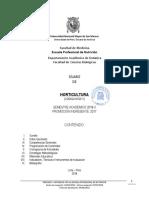2018 2 n15E11 Horticultura