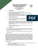 04 CONTROL DEL MOVIMIENTO.docx