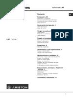 LDF12314.pdf