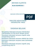 1. ALIFATIS KBK 2008.ppt2.ppt