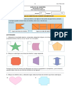 Guía-Matemática-N°20_4°_1º-sem-2016-Simetria