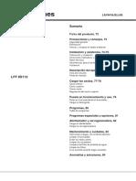 LFF-8S112-X-AG.pdf