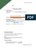 metal 2- graficki tekstualni deo.docx