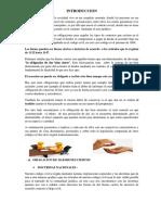 OBLIGACION DE DAR BIEN CIERTO Y INCIERTO completo.docx