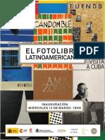El_Fotolibro_Latinoamericano.pdf