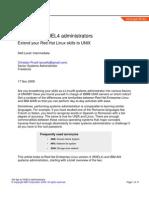 AIX Tips for RHEL 4 Administrators - Au-Aix_rhel-PDF