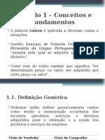 GCcap1Aula2.pdf