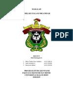 992170_MAKALAH_SISTEM_PENGENDALI_MANAJEMEN.docx