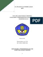 RPP B.Ind Kls 8 Smt I-II Rev 2018 - Websiteedukasi.com.docx