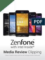 ZENFONE_REVIEW_CLIP.pdf