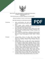 permenkes komite medik.pdf