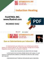 DIAZ - ASM Mexico 2016 Presentacion - Fluxtrol