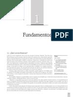 1. Introduccion a Las Finanzas