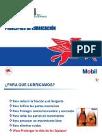 PRINCIPIOS DE LUBRICACION.ppt