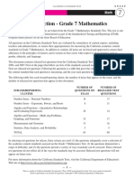 CST released test questions 2013 Math 7th.pdf