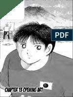 Captain Tsubasa - Rising Sun - Chapter 13 - Opening Art[MangaJoy].pdf