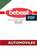 Presentación Jugueteria 2018.pdf