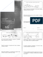 Problemas 7.pdf