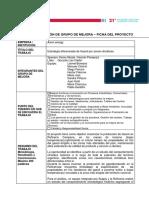 Axion-Energy_estrategia-gasoil-por-zonas (1).pdf