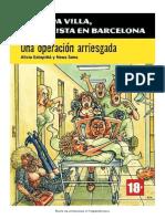 Pepa Villa - Una operacion arriesgada.pdf