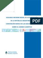 2doBUR ARGENTINA.pdf