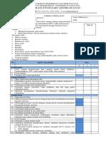 SOP OPEN SUCTION FIX.pdf