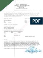 Mary Watkins Court File_ Watermarked