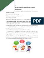 actividades de articulación para preescolares.pdf